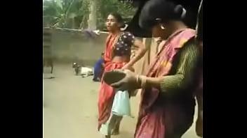 Bhabi Sex Bia