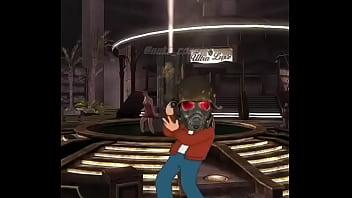 Fallout New Vegas memes
