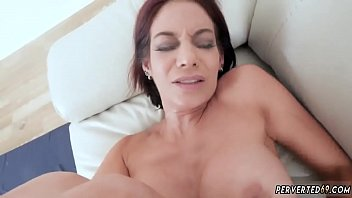 Hot young mom ass fucked xxx Ryder Skye in Stepmother Sex Sessions