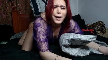 HUGE FAN Fuck Me So Hard Good Blowjob DeepThroat Full Video Onlyfans.com/lindsaycozar Snap Lindsaycozar7 8 Instag Lindsaycozar13 14 Twitt Lindsaycozar1