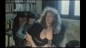 marina lotar blowjob sex