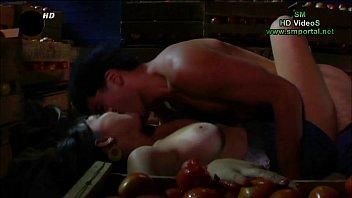 Ingrid Parra (Excerpt) INFIELES 2008 (Love with Fruit)