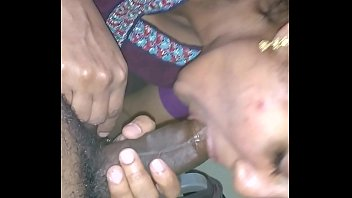 Teacher and student sex vieos - Vid 20160521 telugu teacher sex with student father