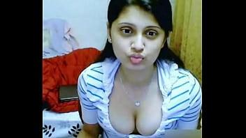 vipsnightstand-bangalore-escorts 19 sec