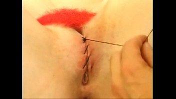 Red Head Sado Free Anal Porn Video View more Redhut.xyz