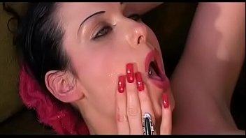 Amazing pornstars of the italian porn for Xtime Club Vol. 44 13分钟