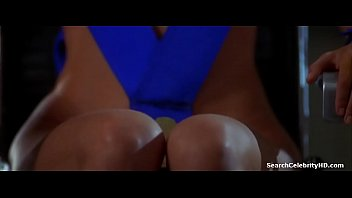 Free no membership natasha henstridge nude scene clips Natasha henstridge in species ii 1998 - 3