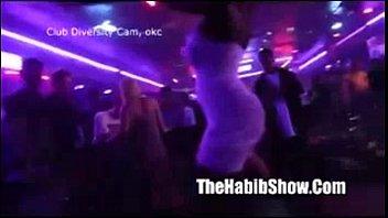 twirk that ass at the hood club p2 thumbnail