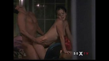 Flower Edwards,Griffin Drew,Susan Hale(in Erotic Obsessions)(2002) thumbnail