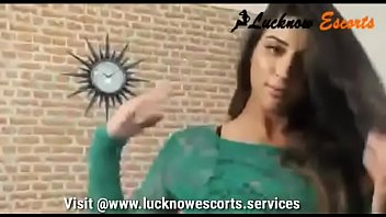 http://www.lucknowescorts.services/ Lucknow Escorts are the elegant babes to provide sensual pleasure