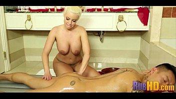 Fantasy Massage 08484