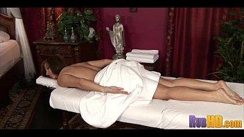 Fantasy Massage 00581