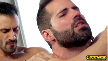Dany turcotte gay - Flex throbbing dick fucking dani so hard