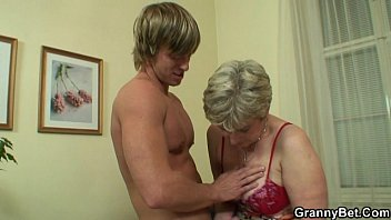 Cannot copy thumbs access denied - Old housewife gets nailed by an young guy