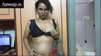 funwap.in desi indian horny cam girl