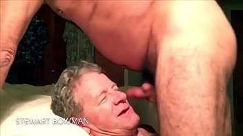 50 Loads on 1 Face, Stewart Bowman (the Pulitzer Prize winning photojournalist) Cum Facial Compilation!