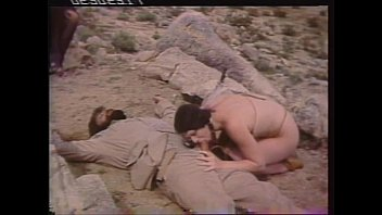 Kate and the indians (1979) - Blowjobs & Cumshots Cut 15分钟