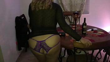 mi esposa en calzones 4