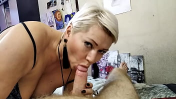 My sweet MILF mature whore AimeeParadise.Today this bitch is your .!. Wake up the dirty submissive slut in your wife!