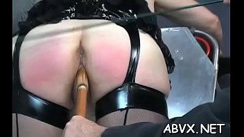 Extreme whore porn tubes Juvenile amateur chicks amazing thraldom scenes on cam