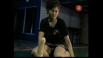 Condom brakes porn - Condom contest