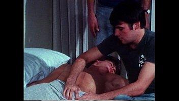 Centeral american twinks Vca gay - all american boyz - scene 2