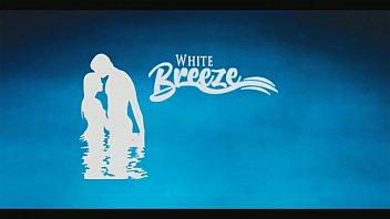 """White Breeze"" Escort Service Presentation"