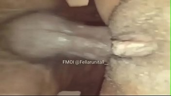 17586 My beautiful and sexy sister cheat her boyfriend preview