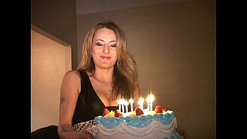 Adult happy birthday gifs Natashas happy birthday, screw you orgy