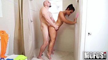 Maryln monroe naked com Twerking hotties anal pounding - mofos.com