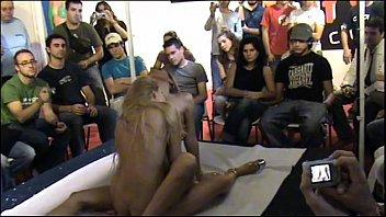FICEB2006