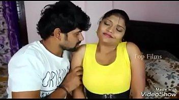 Shashi Aunty Hott Compilation