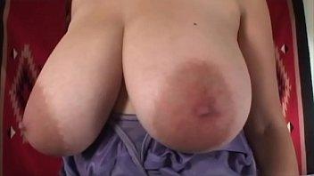 BigTits - a little Compilation Part1 porno izle