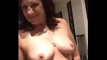Thumb parts - Part 2 australia woman getting naked liveing room