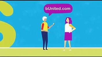 Ganhe dinheiro agora mesmo com a bUnited. Earn money right away with bUnited. Acesse o Link: https://bUnited.com/convide/BDQF-9844/05/