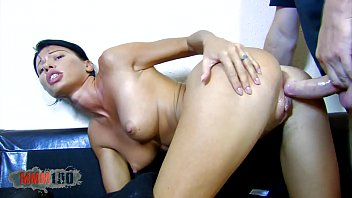 A cute and hotty housewife 13分钟