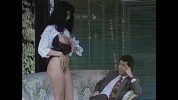 The Pornololites Of Future Diva 3