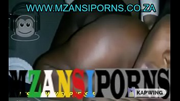 Chopping My Wife's Sister At The Bathroom While She s. In The Bedroom Www.MzansiPorns.Co.Za