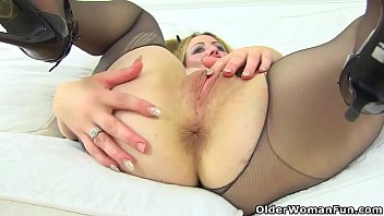 You shall not covet your neighbour's milf part 44