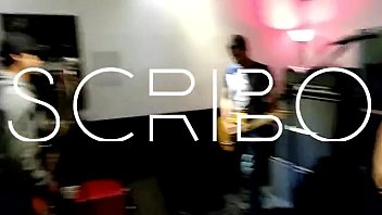 Scribo - Teaser