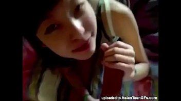Asian Amateur Teens In Homemade Porn Videos