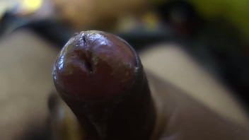 I fly on my juicy cock with orgasms...