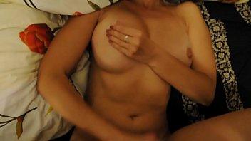 homemade sex of couple - free.web8cam.com