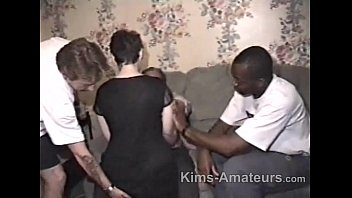 Game real video vintage - Raw homemade amateur group sex footage