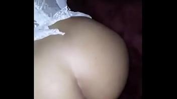 Escorts and calcutta Hot bengali housewife escorts in kolkata fuck in five star hotels-8420219668