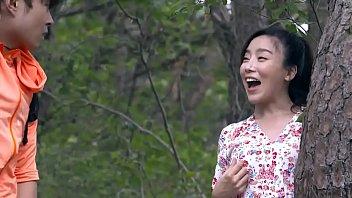 พบรักกลางแม่น้ำ หนังอาร์เกาหลีเต็มเรื่อง ดูดปากกลางป่าแล้วเย็ดเอ้าดอ กระเด้ากันแก้เงี่ยนแล้วลากมาเย็ดต่อที่บ้าน ดูดปากกระแทกหีเสียวหีเย็ดสะใจ