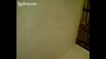 Fucking Maid at home - 786cams.com porn image
