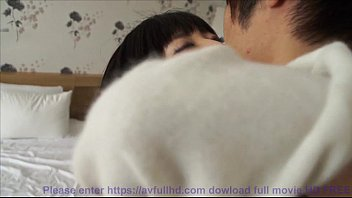 [S-Cute] 250 03 Nakano Arisa-Hd- Download Full Hd Free: Nanairo.co