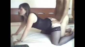 Casero chamaco FULL VIDEO: http://q.gs/Eg4OU