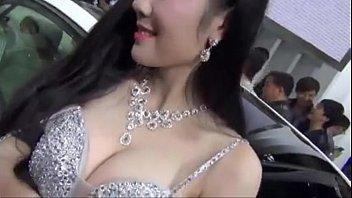 Video Chinese car show girl iwasex.iya.mobi 3gp